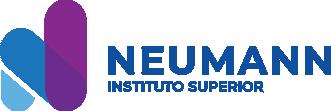 Campus Neumann